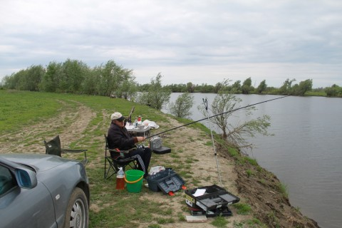Рыбалка на оби спиннинг, бесплатные ...: pictures11.ru/rybalka-na-obi-spinning.html