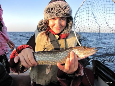 рыбалка в г.болотное