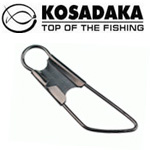 Карабины Kosadaka Safety Snap 1002BN