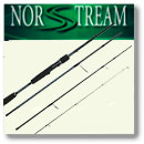 Norstream Flagman-T