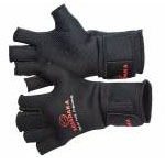 Перчатки Kosadaka Spinning Gloves 5