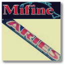 Mifine Aries HC