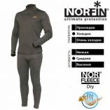 Термобельё Norfin NORD AIR 03 р.L Salmo, LTD (Holiday)