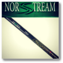 Norstream Favorite