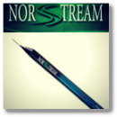 Norstream Holiday