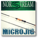 Norstream Micromania