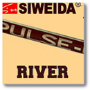 Siweida Impulse