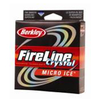 Шнур зимний Fire Line Micro Ice Crystal (США)